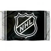 NHL Flag