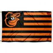 Orioles Nation Flag