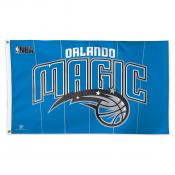Orlando Magic NBA Flag