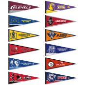 OVC Conference Pennants