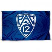PAC 12 Flag