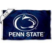 Penn State University 6'x10' Flag