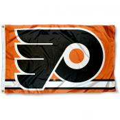 Philadelphia Flyers Flag