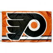 Philadelphia Flyers Flag
