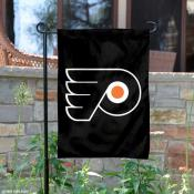 Philadelphia Flyers Garden Flag