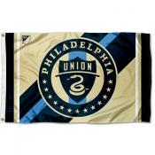 Philadelphia Union Outdoor Flag