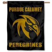 PNW Pride Banner Flag