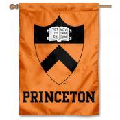 Princeton University House Flag