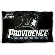 Providence Big East Logo Flag