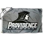 Providence Friars Large 4x6 Flag