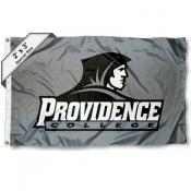 Providence Friars Small 2'x3' Flag