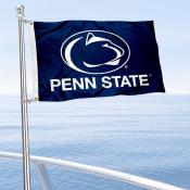 PSU Golf Cart Flag