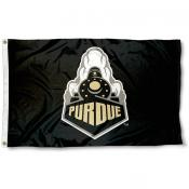 Purdue Flag