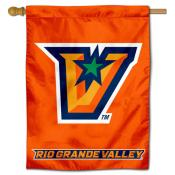 Rio Grande Valley Banner Flag
