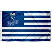 Royals Nation Flag