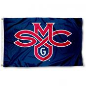 Saint Mary's Gaels  Flag