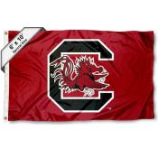 South Carolina Gamecocks 6'x10' Flag