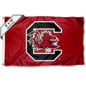 South Carolina Gamecocks 6'x10' Flag