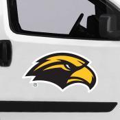 Southern Mississippi Eagles Large Magnet