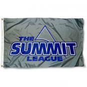 Summit League Conference Flag