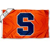 Syracuse University 6'x10' Flag
