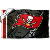 Tampa Bay Buccaneers 2x3 Feet Flag