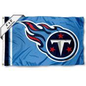 Tennessee Titans 4x6 Flag