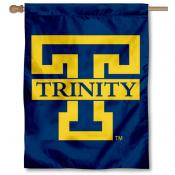 Trinity Bantams House Flag
