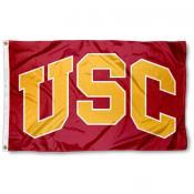 Trojans Flag