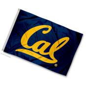 UC Berkeley Mini Flag