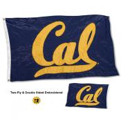 University of California Flag
