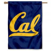 University of California House Flag