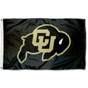University of Colorado Flag