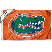 University of Florida 4x6 Flag