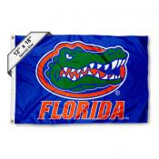 University of Florida Mini Flag