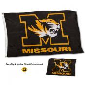 University of Missouri Flag