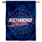 University of Richmond House Flag
