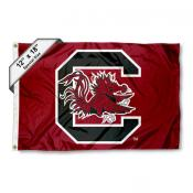 University of South Carolina Mini Flag