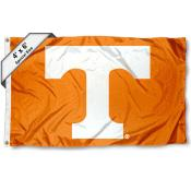 University of Tennessee 4x6 Flag