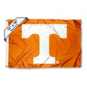 University of Tennessee Mini Flag