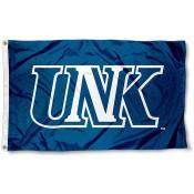 UNK Flag