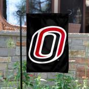 UNO Yard Flag