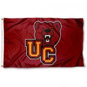 Ursinus Bears UC Flag