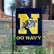 US Navy Garden Flag