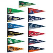 USA Conference Pennants