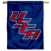 USC Aiken Pacers Banner Flag