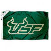 USF Bulls 6'x10' Flag