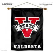 Valdosta State Blazers Wall Banner