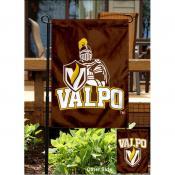 Valparaiso Garden Flag