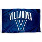 Villanova University Flag